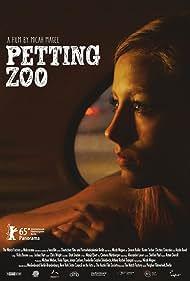 Petting Zoo (2015)