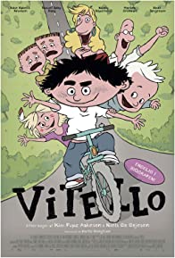 Primary photo for Vitello
