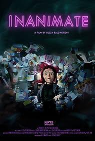 Inanimate (2018)