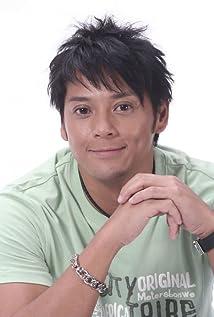 Siu Chung Mok Picture