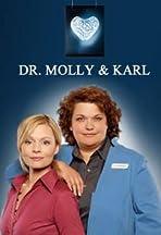 Dr. Molly & Karl