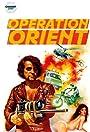 Operation Orient