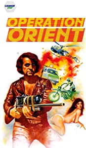 Watch free hot movies hollywood Ishyri dosi... sex by Joe D'Amato [mov]