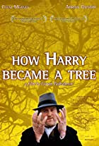 How Harry Became a Tree