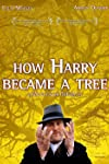How Harry Became a Tree (2001)