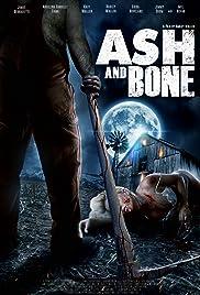 Ash and Bone Poster