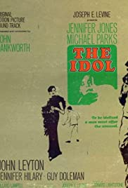 The Idol (1966) Poster - Movie Forum, Cast, Reviews