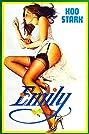The Awakening of Emily (1976) Poster