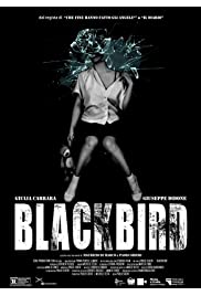 Blackbird: Il film
