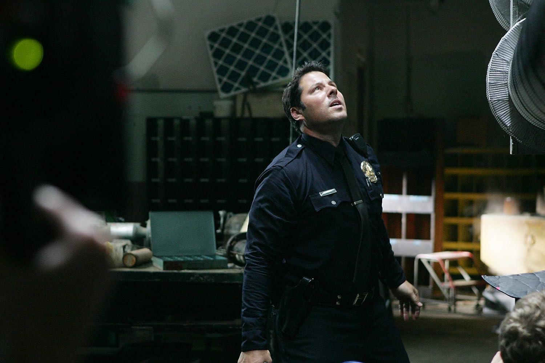 Greg Grunberg in Heroes (2006)