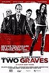 UK thriller from 'Harry Brown' writer scores world sales deal
