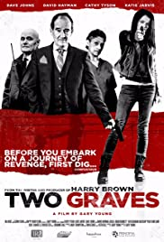 Two Graves 2018