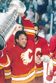 Primary photo for 1989 Stanley Cup Finals
