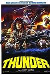 Thunder (1983)