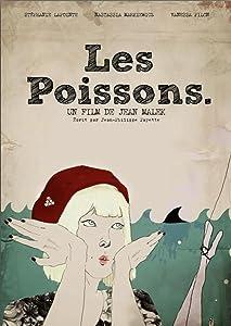 Movies mkv free download Les poissons [1920x1080]