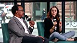 BUILD: Tim Meadows and Cristin Milioti on Their Dream Guest Stars