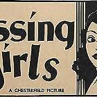 Missing Girls (1936)