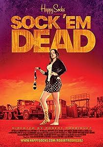 1080p movie preview download Sock 'em Dead [360p]