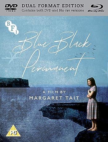 Margaret Tait: Film Maker (1983) 1080p