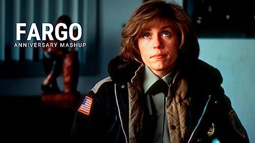 'Fargo' | Anniversary Mashup