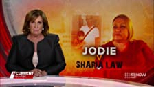 Jodie Versus Sharia Law