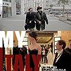 My Italy (2016)