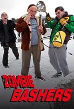 Zombie Bashers