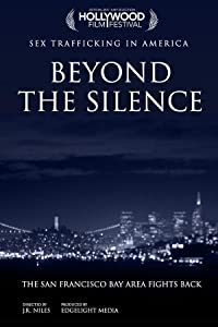 Good download websites for movies Beyond the Silence in America: San Francisco [640x360]