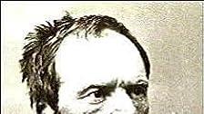 William Tecumseh Sherman: Total War