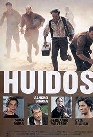 Huidos (1993) film en francais gratuit