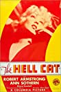 The Hell Cat (1934) Poster