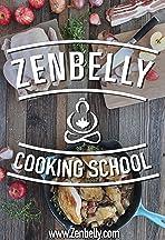 Zenbelly Cooking School