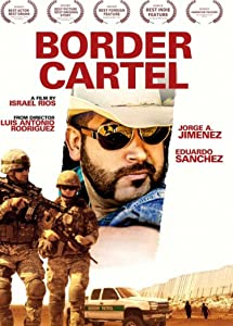 Border Cartel movie in tamil dubbed download