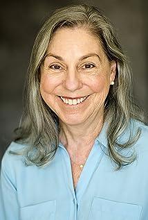 Marianne J. Murphy Picture