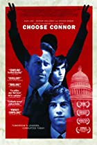 Choose Connor (2007) Poster