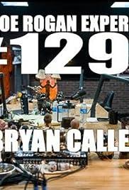 Bryan Callen Poster