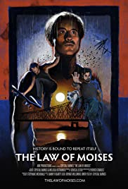 The Law of Moises(2019) Poster - Movie Forum, Cast, Reviews