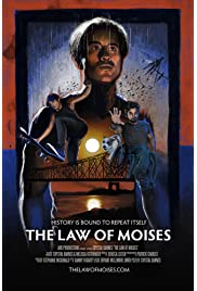 The Law of Moises