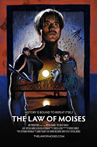 New movie videos download The Law of Moises by none [640x352]
