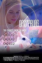 Offsprung Poster