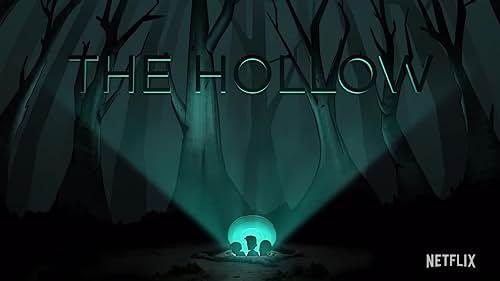 The Hallow: Season 1