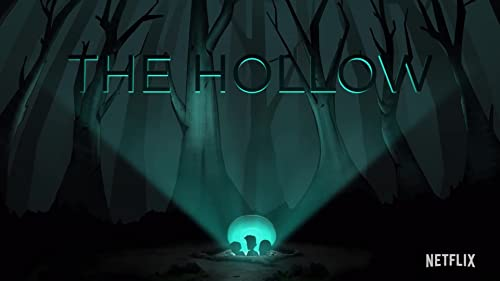 The Hallow: Season 1