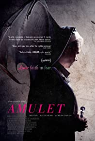 Primary photo for Amulet