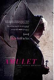 Download Amulet (2020) Movie