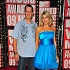 MTV Music Awards 2009