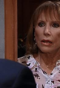 Primary photo for Leslie Charleson