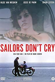 Sailors Don't Cry (1990)