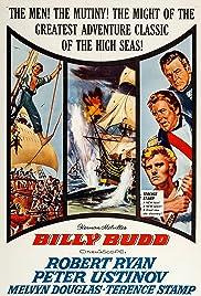 Billy Budd (1962) 1080p