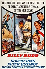 Primary photo for Billy Budd
