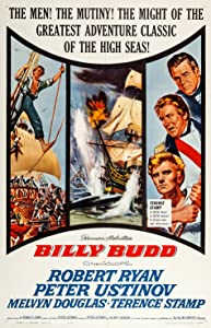 Direct download japanese movie Billy Budd by William K. Howard [[480x854]